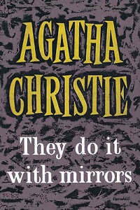 They-Do-It-With-Mirrors-by-Agatha-Christie-Hardback-2005