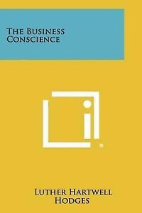 The-Business-Conscience-Paperback