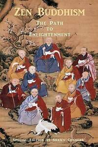 Zen Buddhism - The Path to Enlightenment - Special Edition: Buddhist Verses, Sut