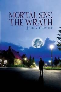 Mortal-Sins-The-Wrath-by-Carlile-Jesica-Paperback