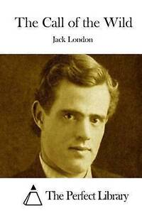 The Call of the Wild by London, Jack 9781512072877 -Paperback