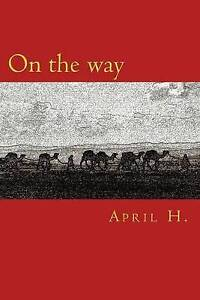 On the Way -Paperback