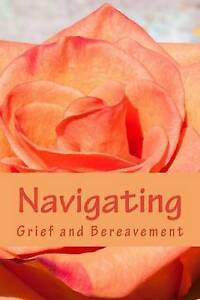 Navigating-Grief-and-Bereavement-Grief-Work-Journal-by-Grace-Jc-Paperback
