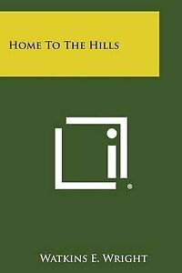 Home-to-the-Hills-Paperback