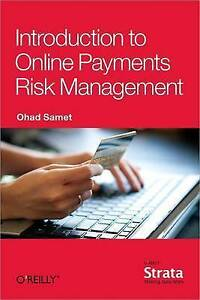 Introduction-to-Online-Payments-Risk-Management-by-Ohad-Samet-Paperback-2013