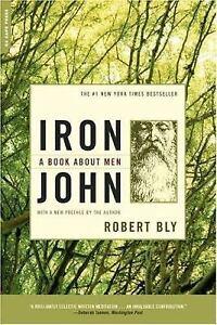Iron-John-A-Book-About-Men-Bly-Robert-Paperback