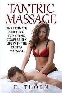 sex free video tantrisk massage