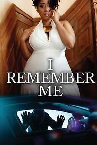 I Remember Me by Lacey, Leila -Paperback