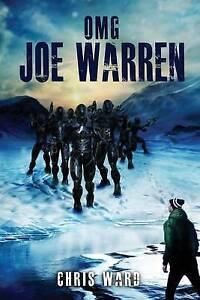 Omg Joe Warren: The Beginning -Paperback
