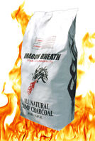 Dragon Breath Charcoal