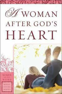 Women-of-the-Word-Bible-Study-A-Woman-after-Gods-Heart-by-Eadie-Goodboy