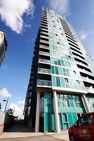 Stunning 2 bedroom flat - Call 07488702677 to arrange a viewing!
