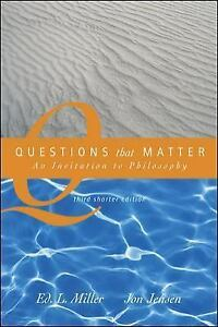 Questions-That-Matter-An-Invitation-to-Philosophy-by-Jon-Jensen-and-Ed-L