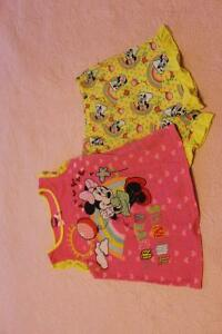 Girl's clothes size 3 and 3X St. John's Newfoundland image 3