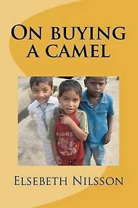On buying a camel by Nilsson, Ms Elsebeth
