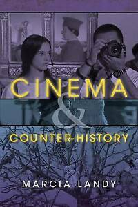 Cinema and Counter-History, Marcia Landy