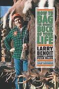 Larry Benoit