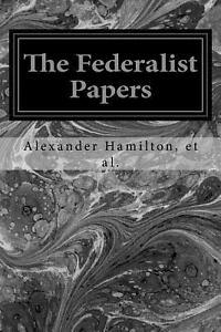 federalist papers help