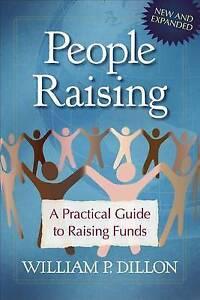 People Raising, William P Dillon
