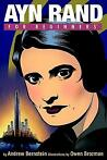 Ayn Rand for Beginners - Andrew Bernstein, Owen