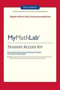 MyMathLab-Student-Access-Code-5-Second-Delivery-Read-Before-Buying