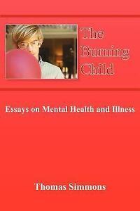 Essays on mental health