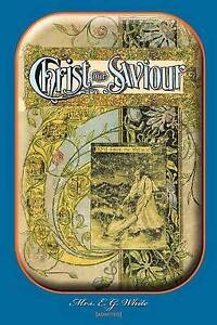 Christ-Our-Saviour-by-White-Mrs-E-G-Paperback
