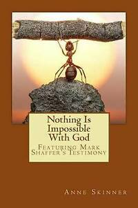 Nothing-Is-Impossible-with-God-by-Skinner-Anne-Paperback