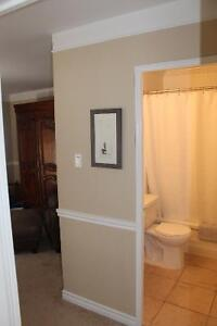 *WOW* two-bedroom available at 101 Veronica Avenue London London Ontario image 7