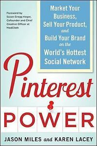 Pinterest-Power-Market-Your-Business-Sell-Your-Product-and-Build-Your