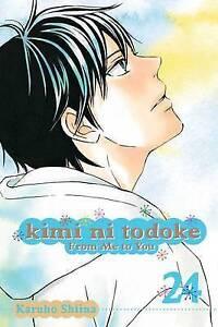 Kimi-ni-Todoke-From-Me-to-You-Vol-24-by-Karuho-Shiina-Paperback-2016