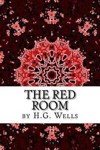 The Red Room by Wells, H. G. -Paperback