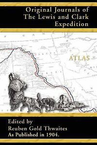 Lewis and clark expedition date