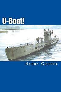 is harry on the boat book review