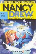 Nancy Drew Girl Detective
