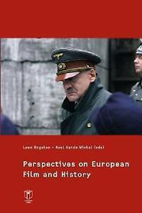 Perspectives-on-European-Film-and-History-by-Academia-Press-Paperback-2007