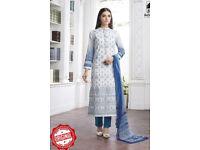 Best Women Fashion Clothing Branded Indian Salwar Kameez Suits in UK