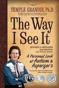 The-Way-I-See-It-A-Personal-Look-at-Autism-and-Aspergers-by-Temple-Grandin