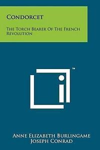 Condorcet-The-Torch-Bearer-of-the-French-Revolution-Paperback