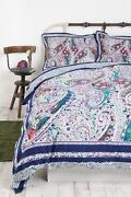 Bohemian Bedding