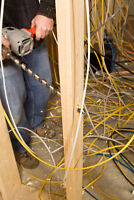 ELECTRICAL apprentices needed immediately