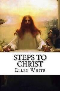 Steps-to-Christ-by-White-Ellen-G-Paperback