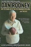 Pittsburgh Steelers Books