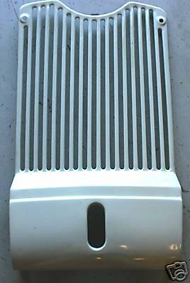 New Naa Jubilee 601 600 800 Grill Fits Ford Tractor