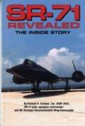 SR-71 Book