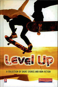 Level-Up-An-Engaging-Collection-of-Texts-for-Struggling-Readers-at-KS3-New-Win