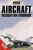 Janes Aircraft Recognition Guide