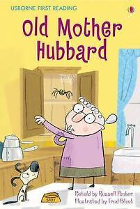 Old-Mother-Hubbard-by-Russell-Punter-Hardback-2010