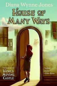 House-of-Many-Ways-by-Diana-Wynne-Jones-Paperback-softback