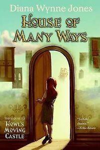 House-of-Many-Ways-by-Diana-Wynne-Jones-Paperback-softback